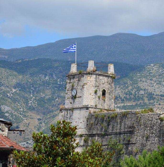 Castle_of_Ioannina,_Greece-(1)